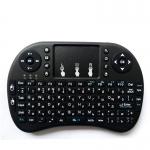 Мини-клавиатура I8 с touchpad и air mouse